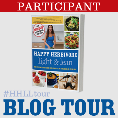 Light and Lean_Tour blogger badge